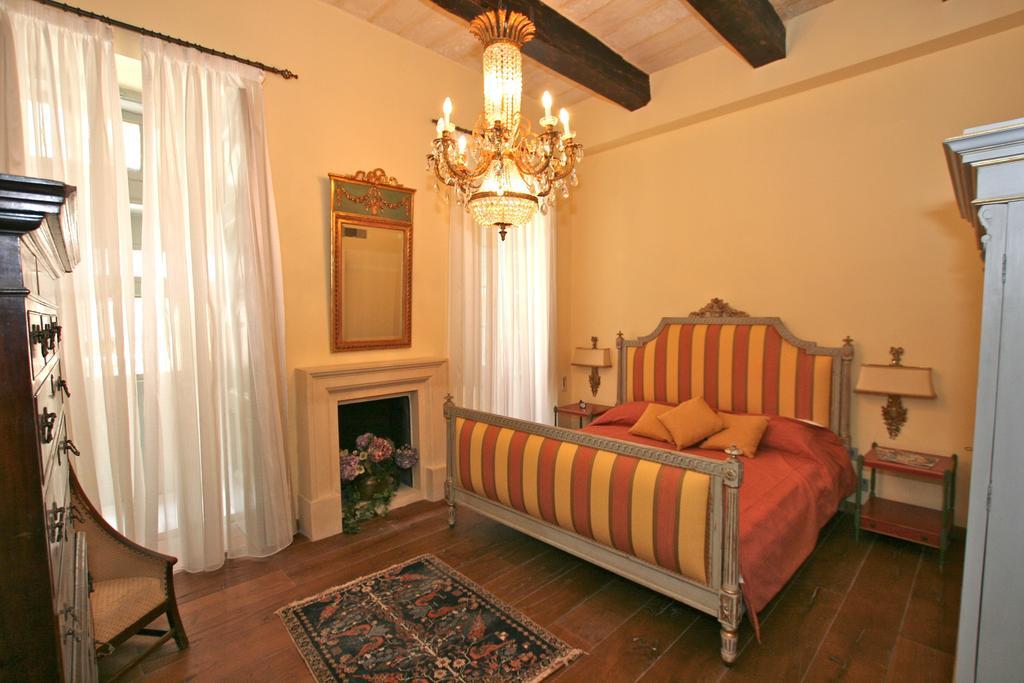 palazzo-prince-orange-7.jpg