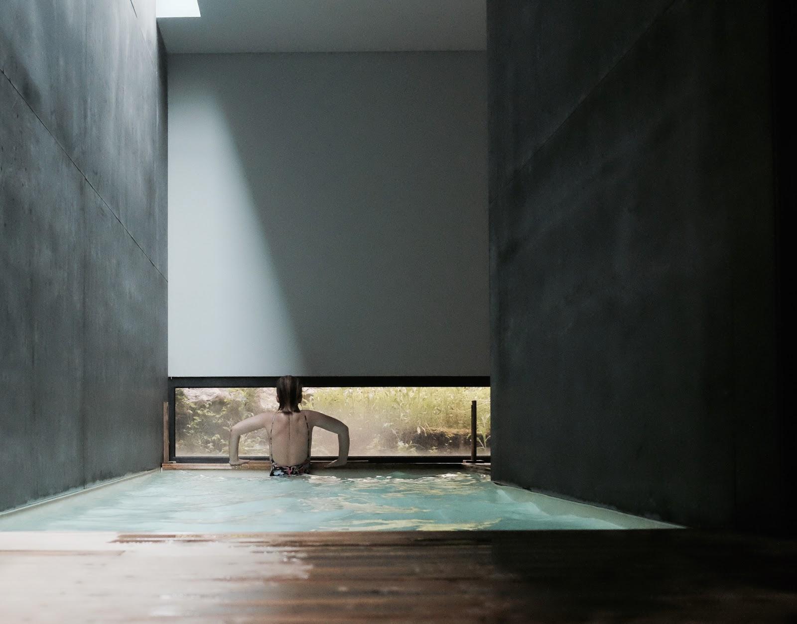 D' Aire Baths (0).JPG