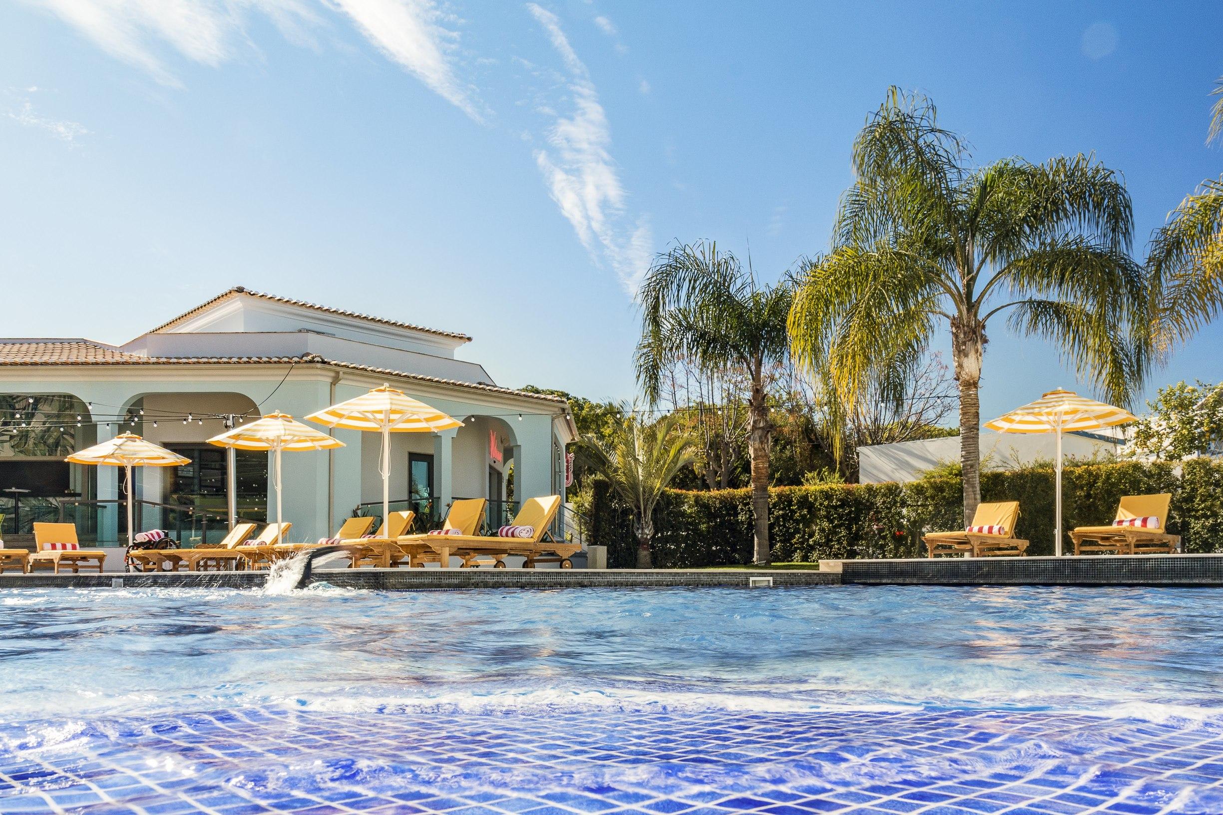 La Magnolia Hotel Portugal 1.jpg