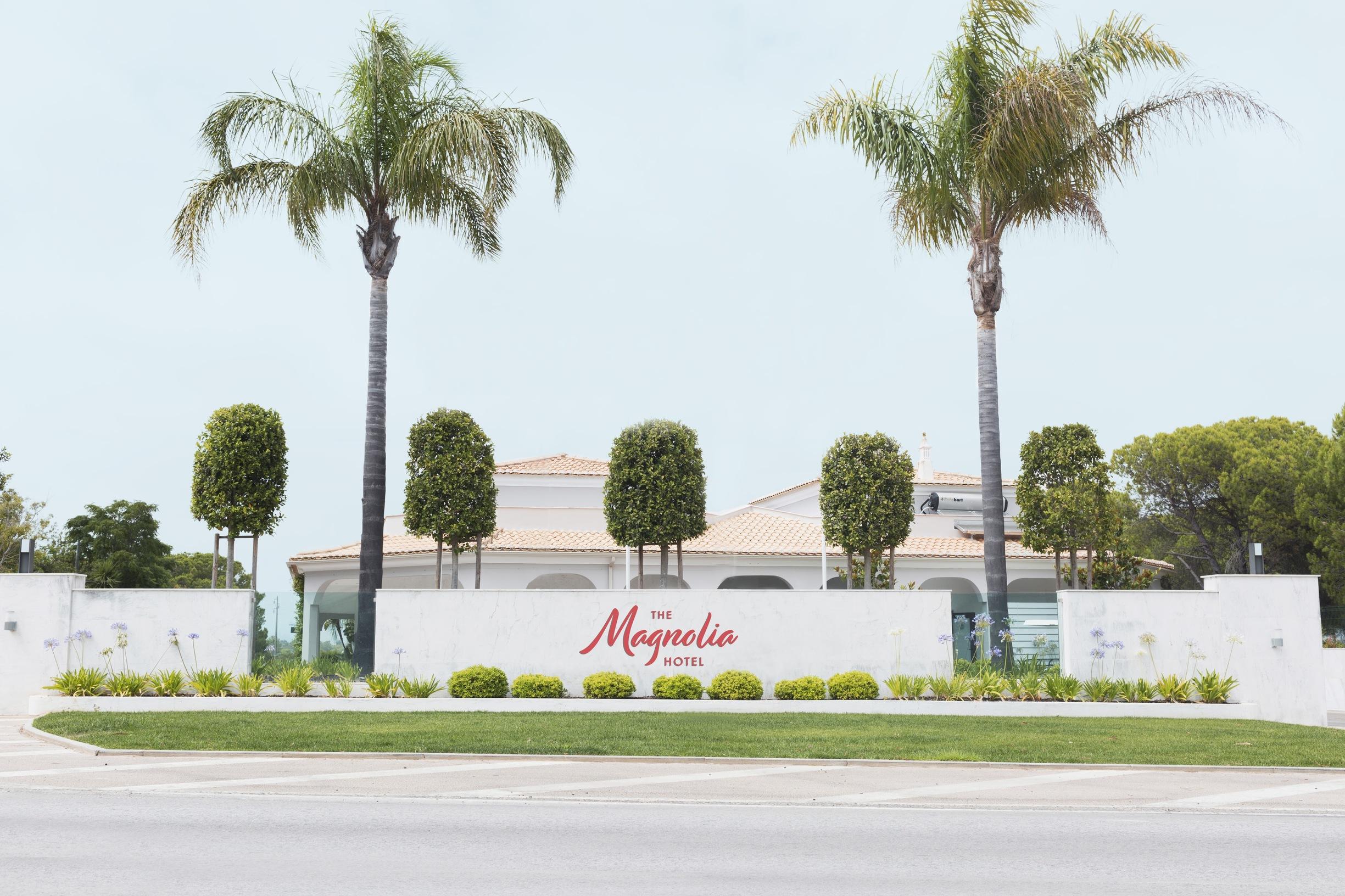 La Magnolia Hotel Portugal 3.jpg