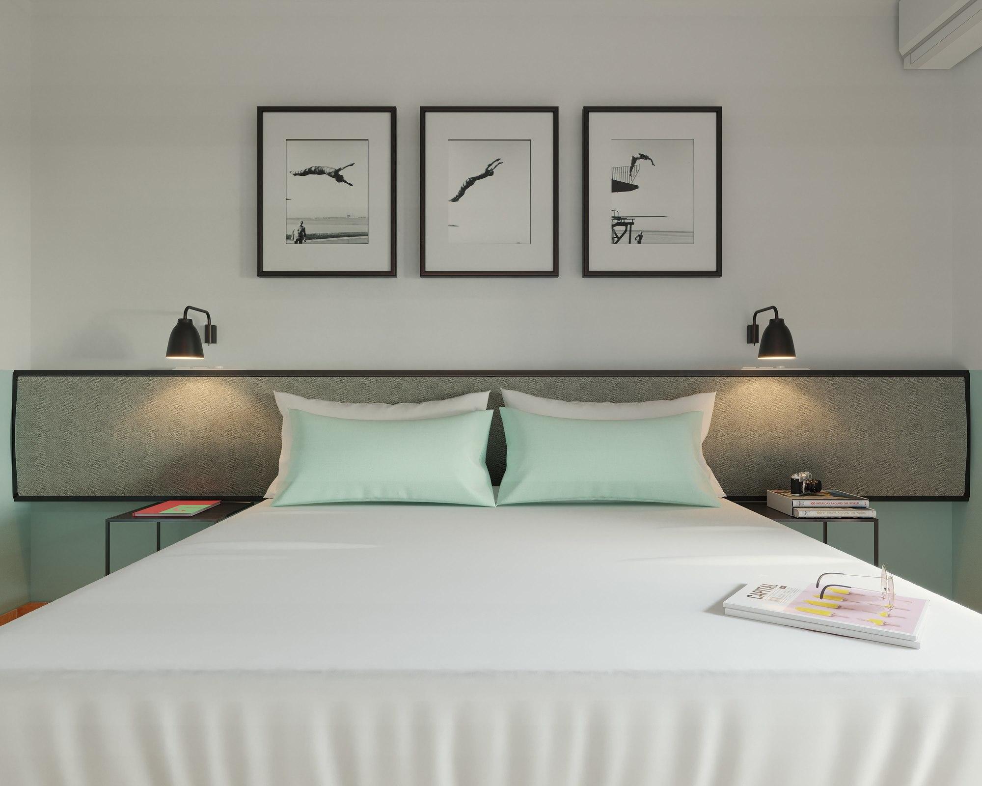 La Magnolia Hotel Portugal 4.jpg