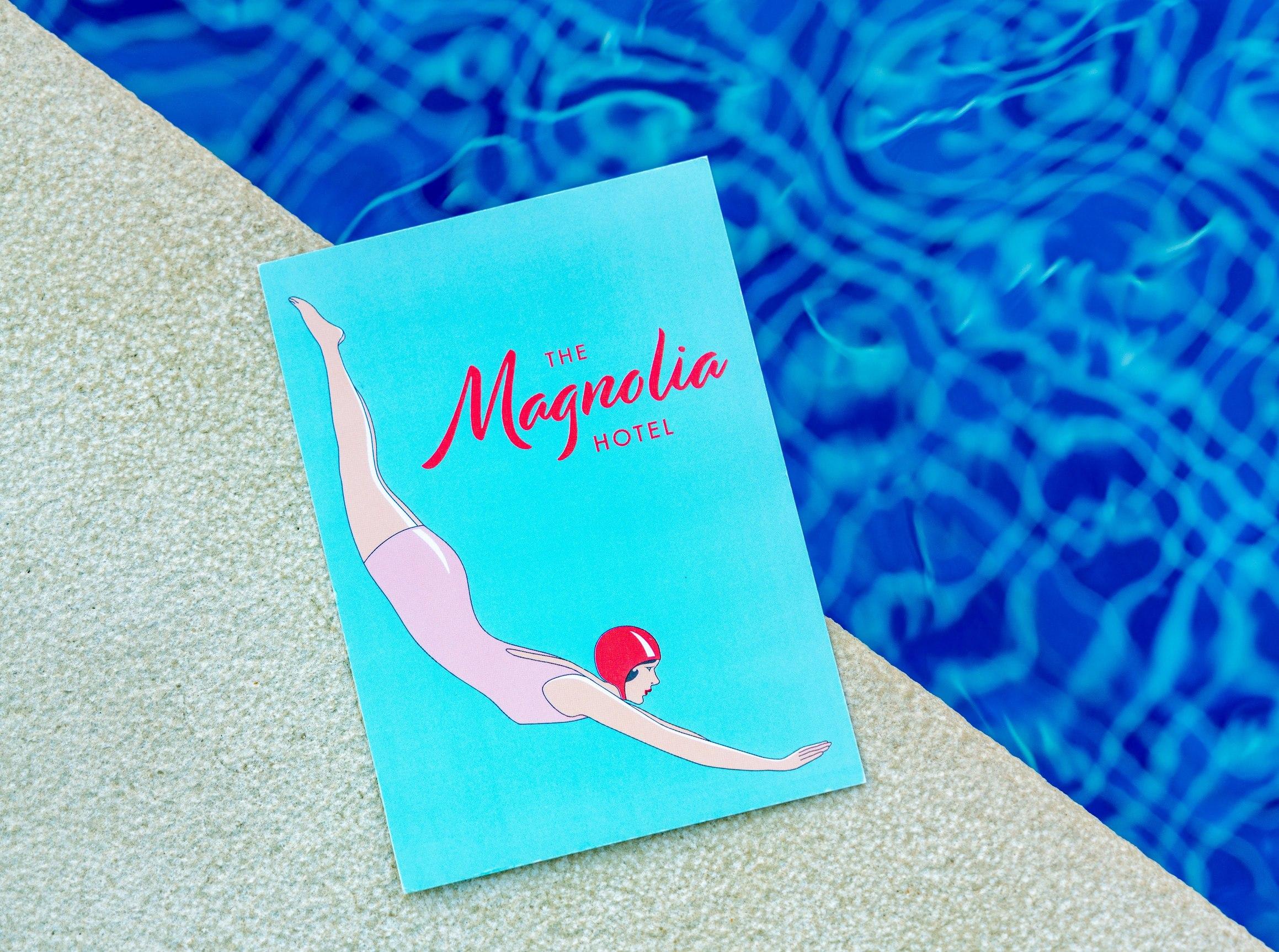 La Magnolia Hotel Portugal 7.jpg