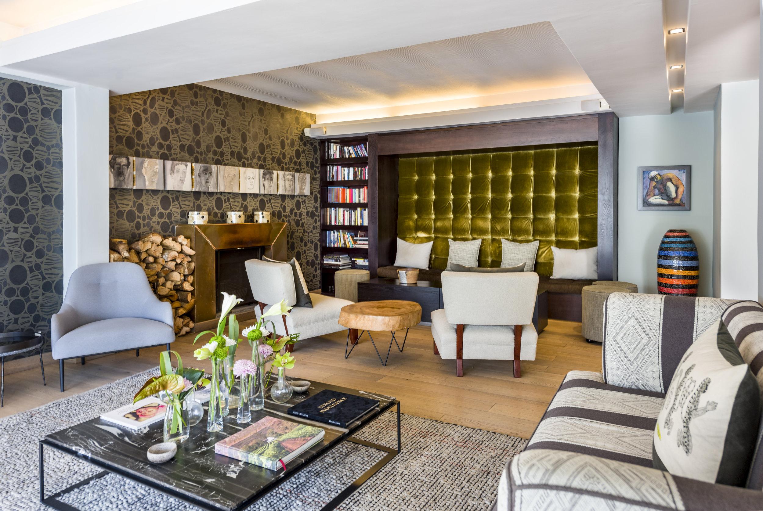 Kensington Place Lounge 1.jpg