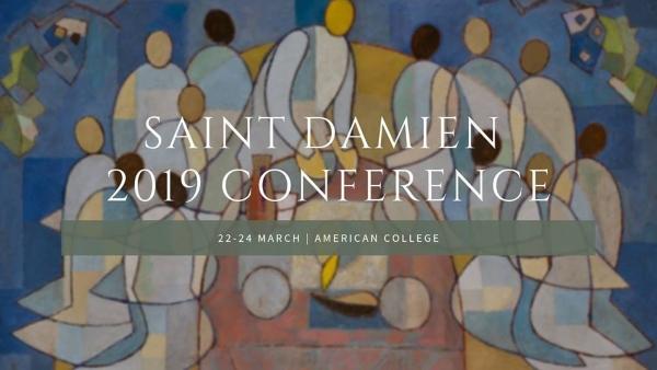 saint-damien-2019.jpg
