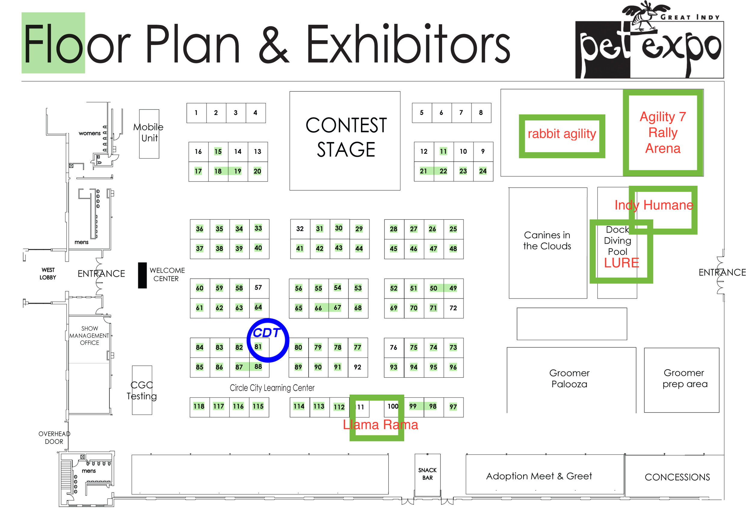 2017 Pet Expo Floor Plan.jpg