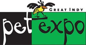 logo_indy.jpg