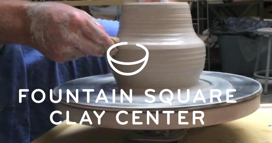 fountain+square+clay+center.jpg