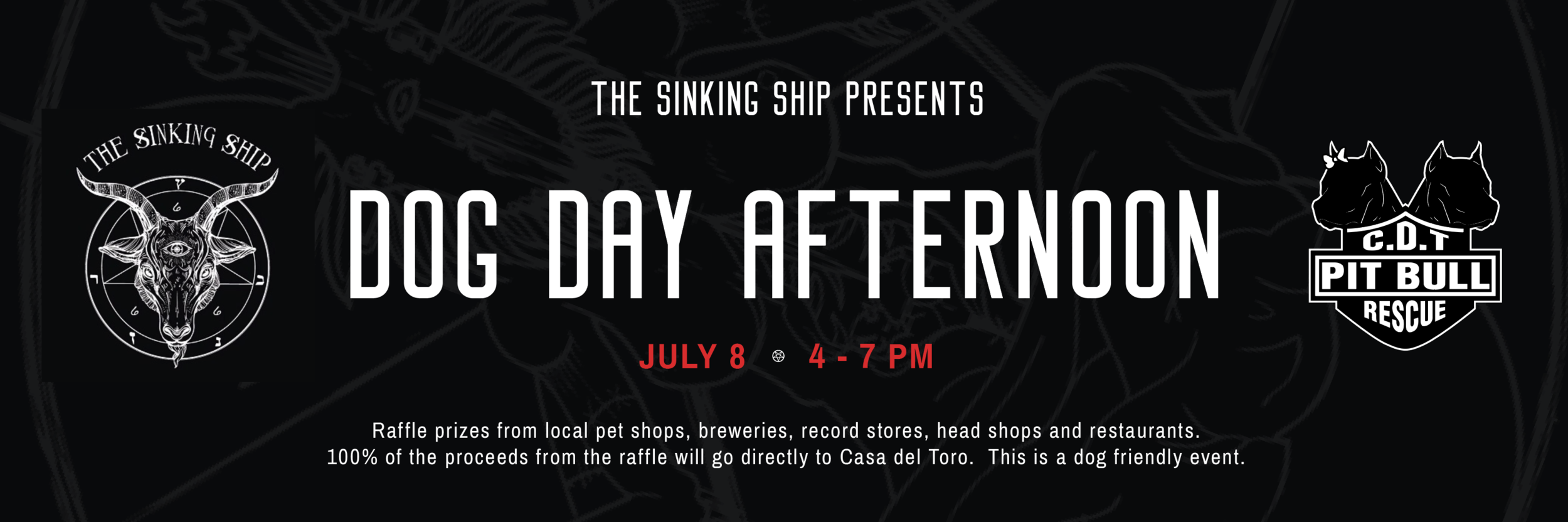 sinking ship web banner.png