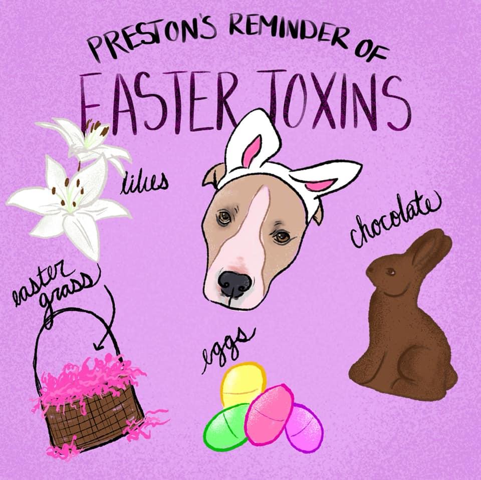 Preston Easter Toxins.jpg