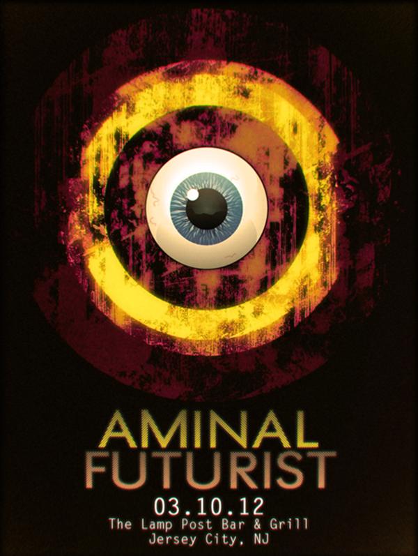 Aminal_Futurist_JerseyCity.png