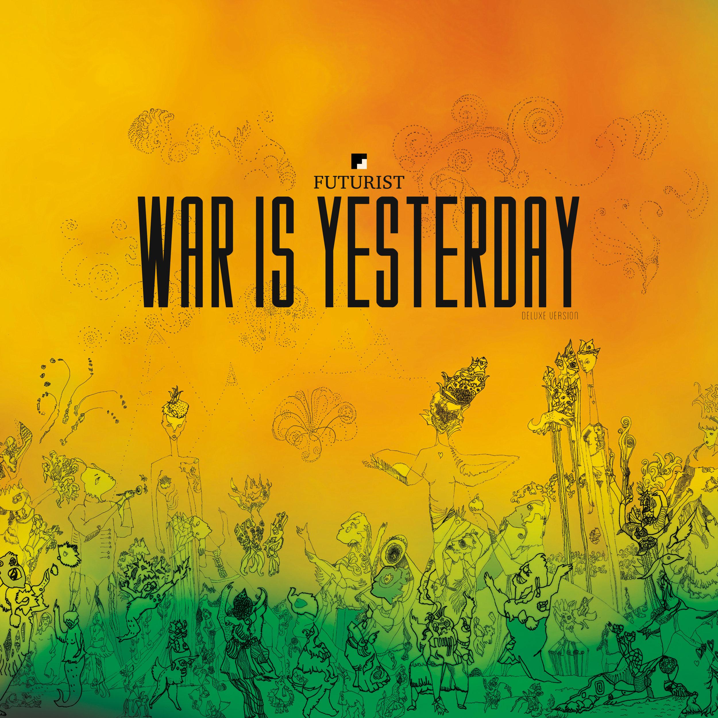 Futurist_War_Is_Yesterday.jpg