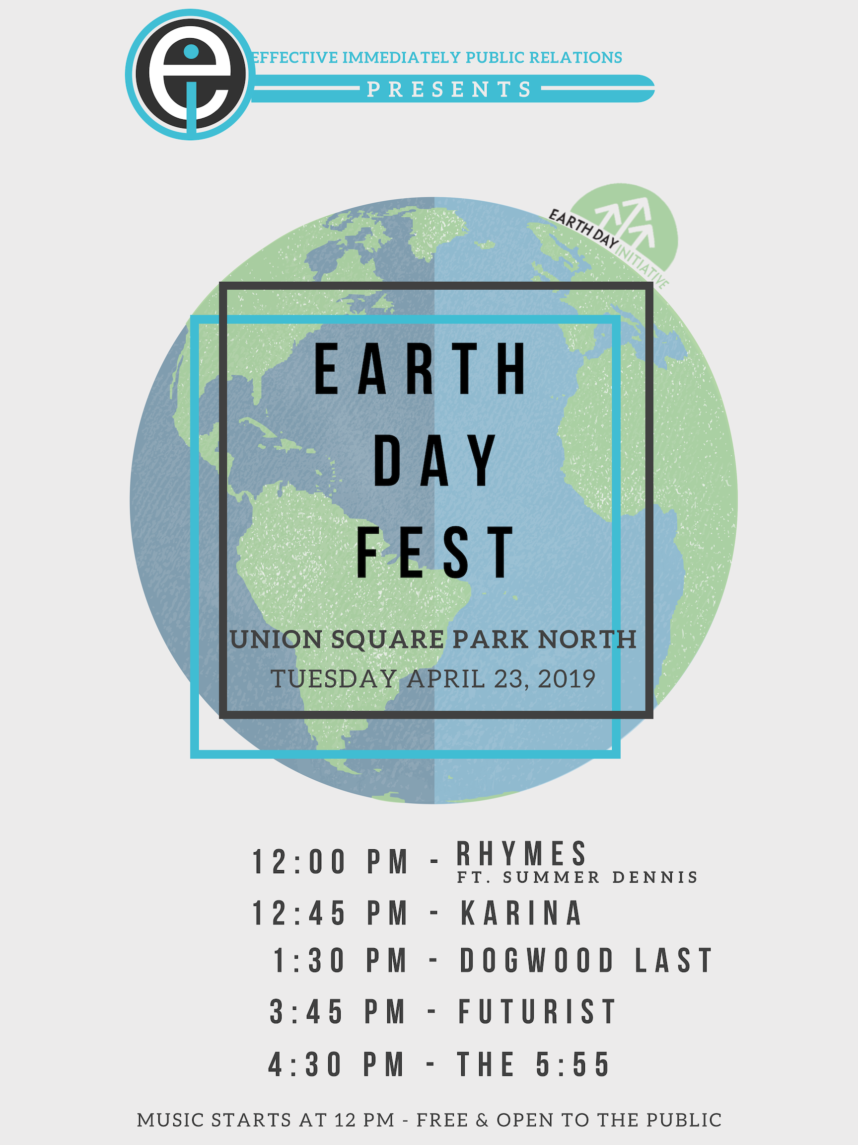 Earth Day Fest Poster No Guest-2.png