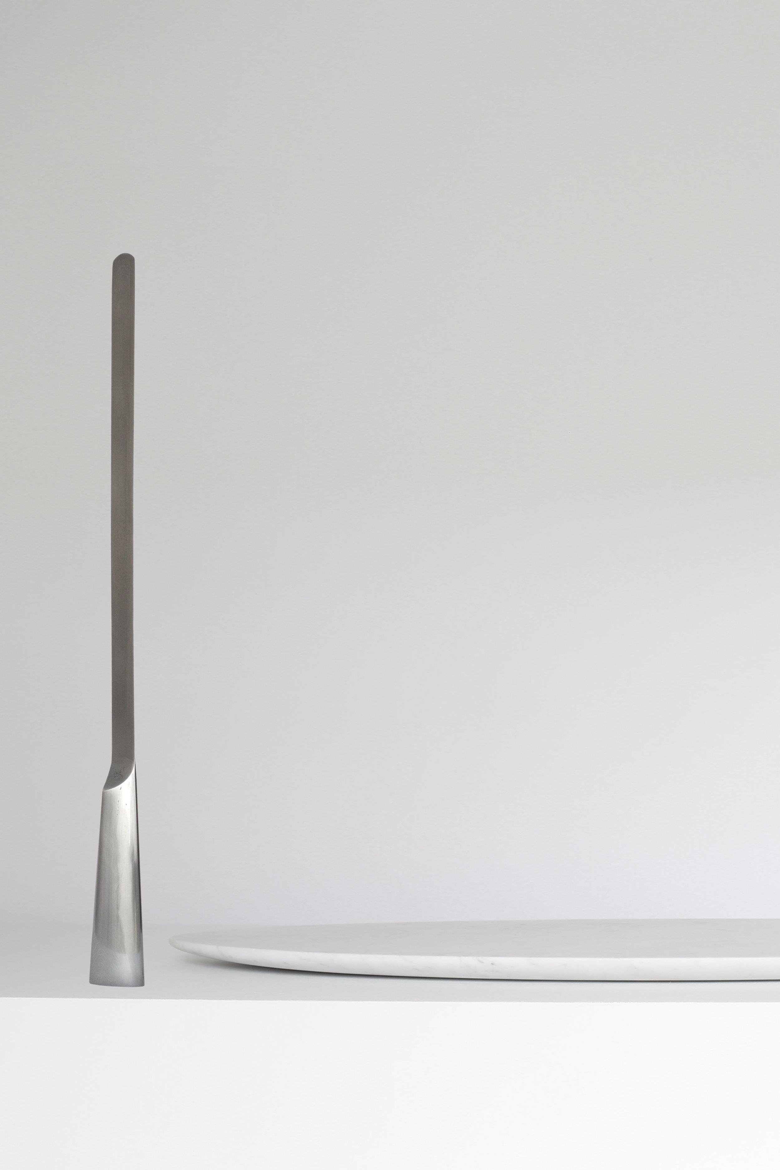 valerianelazardknife.jpg