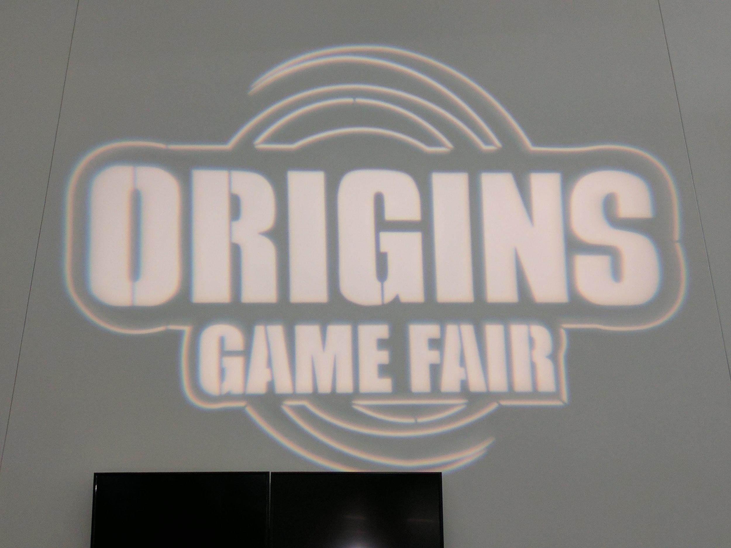 originssign.jpg