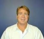 Peter Phippen -  Coastal Resources Coordinator
