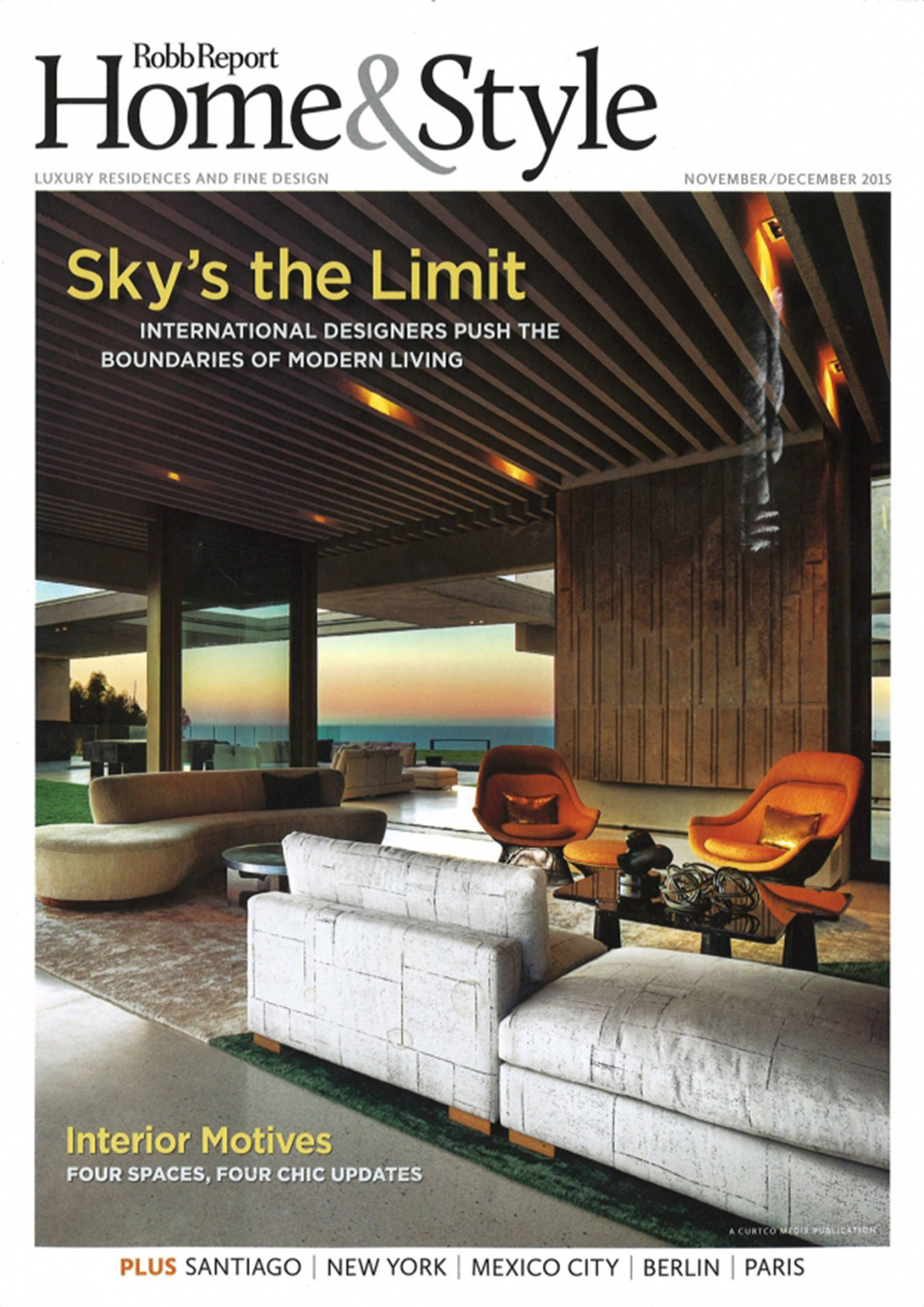 THE KID in THE ROBB REPORT USA November 2015 cover page def 150.jpg