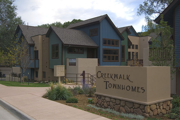 creekwalk-townhomes_0004_Creekwalk Townhomes 1.jpg