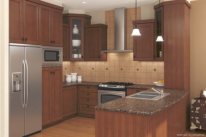 creekwalk-townhomes_0006_Creekwalk Kitchen.jpg