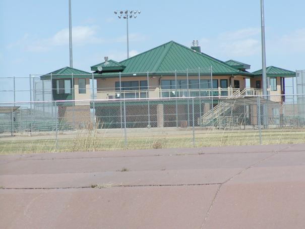 City Sports Complex - P4220009 New-1.jpg