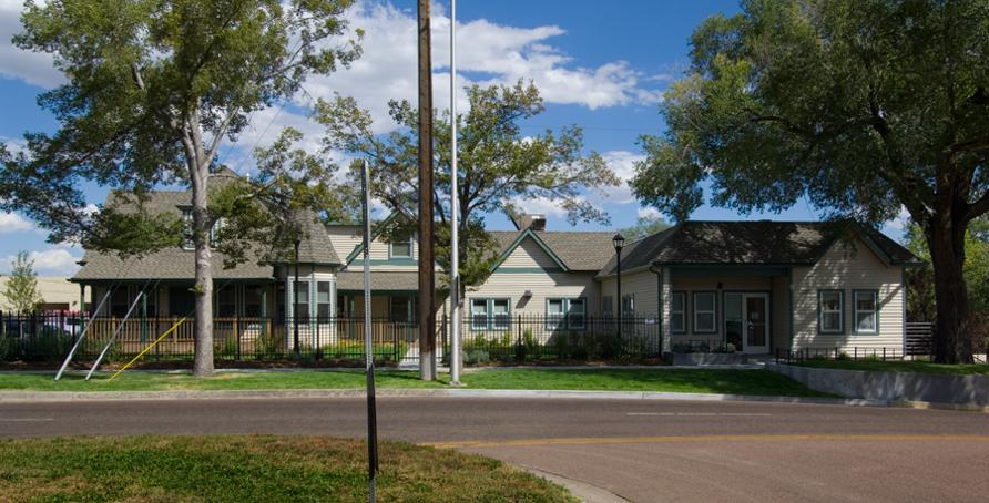CS Housing Authority-3.jpg