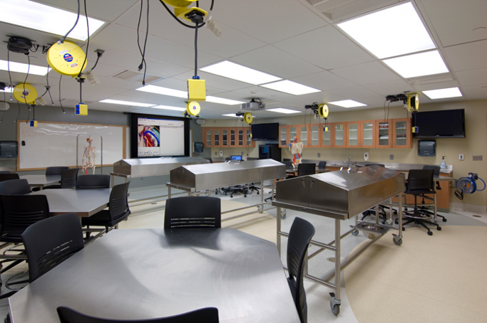 CC Olin Hall Anatomy Lab-1.jpg
