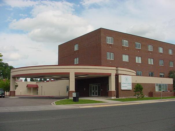 Springs Center - MVC-013S New-4.jpg