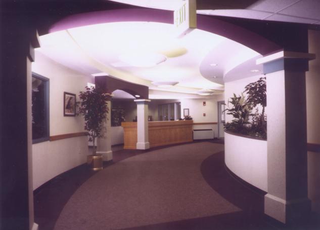 Springs Center for Women-1.jpg