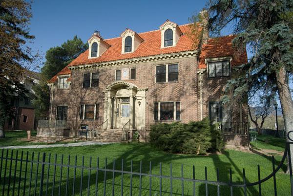CC Haskel House Remodel-28.jpg