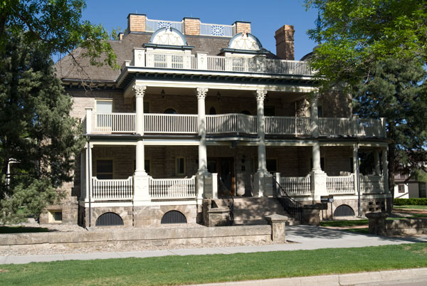CC Jackson House Remodel-27.jpg