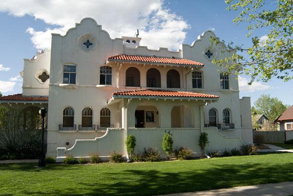 CC Lennox House Remodel-29.jpg
