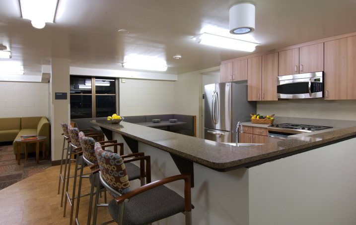 CC Mathias Hall LLC Kitchen-14.jpg