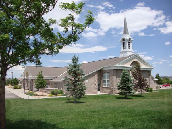 Dove Valley Church 2-2.jpg