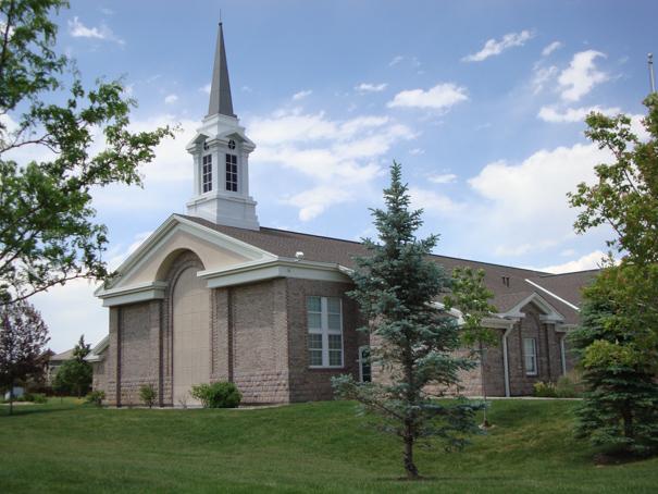 Dove Valley Church 1-1.jpg