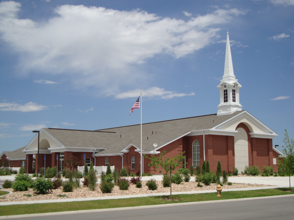 Reunion Church-1.jpg