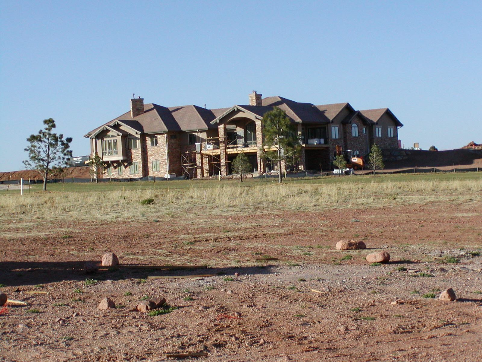 Catron Residence - P4160019.JPG