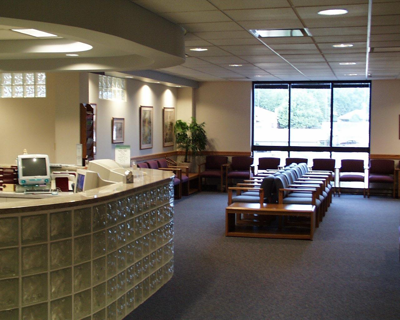 AcadWomen'sHealth - Waiting Area.jpg