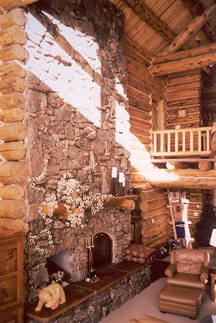 Kittredge-Residence-Fireplace.jpg