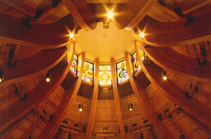 Strickland-Chapel-3.jpg