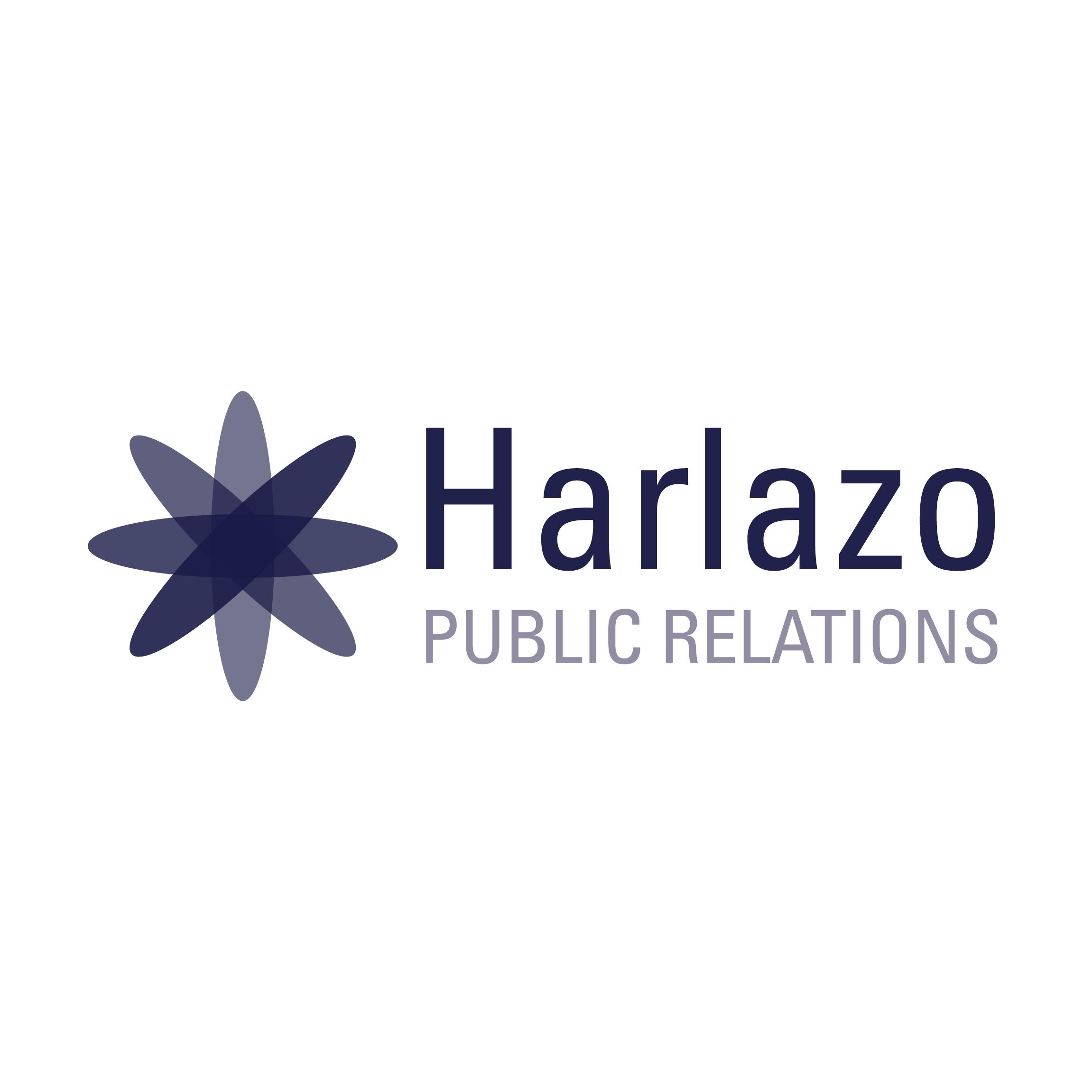 Logo Landing Page-01.png