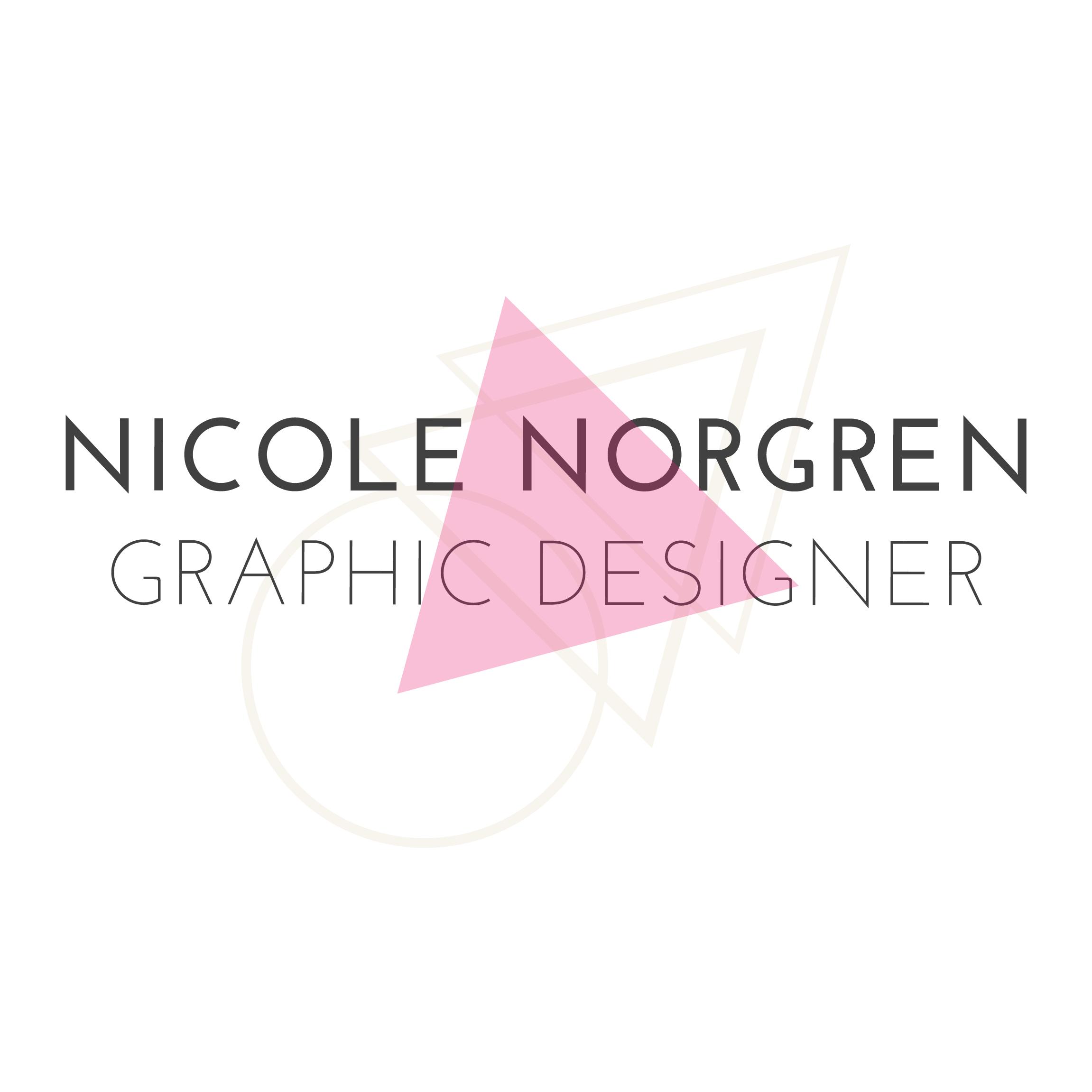 Logo Landing Page-10.png