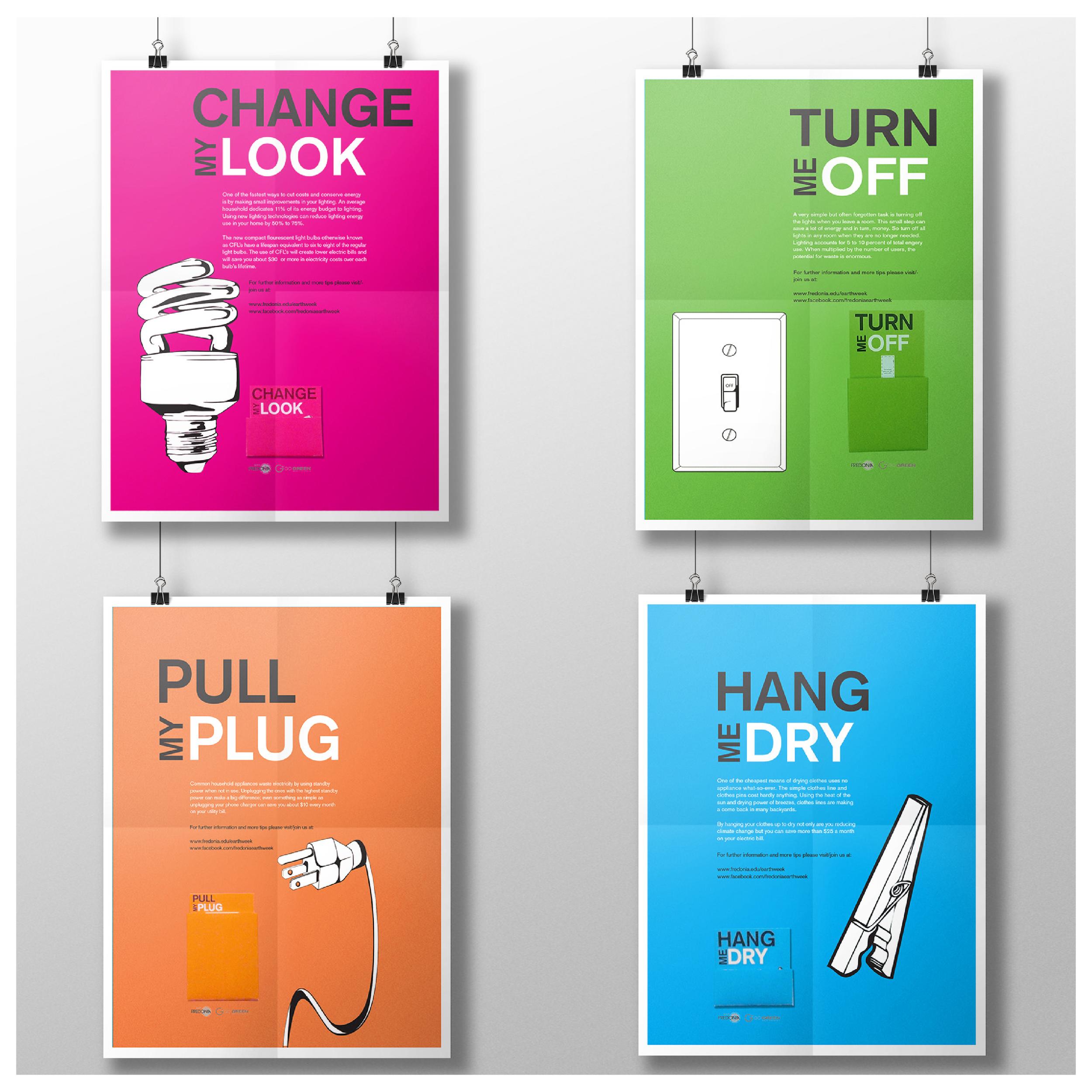 Posters Turn Me Series-13.png