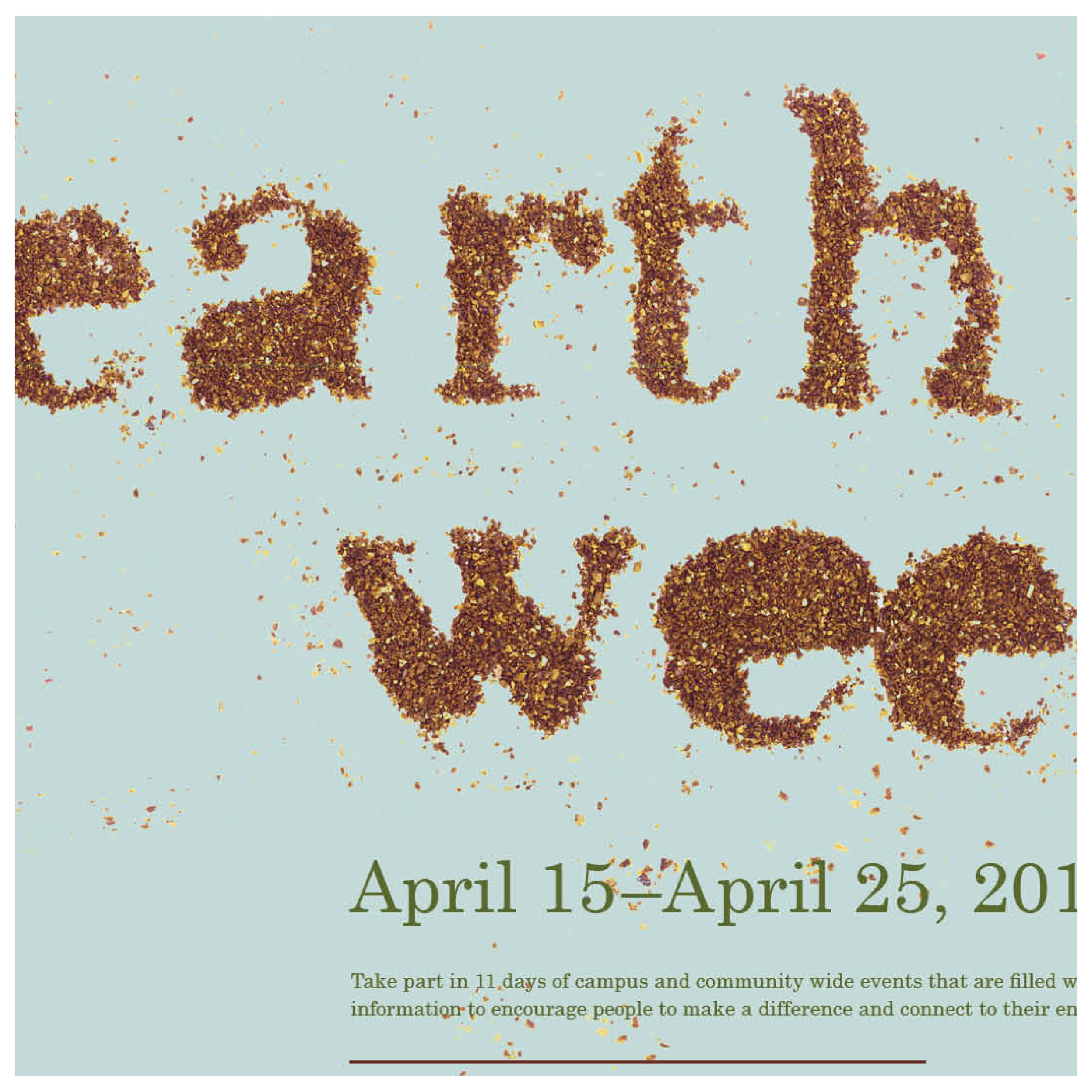 Posters Earth Week-01.png