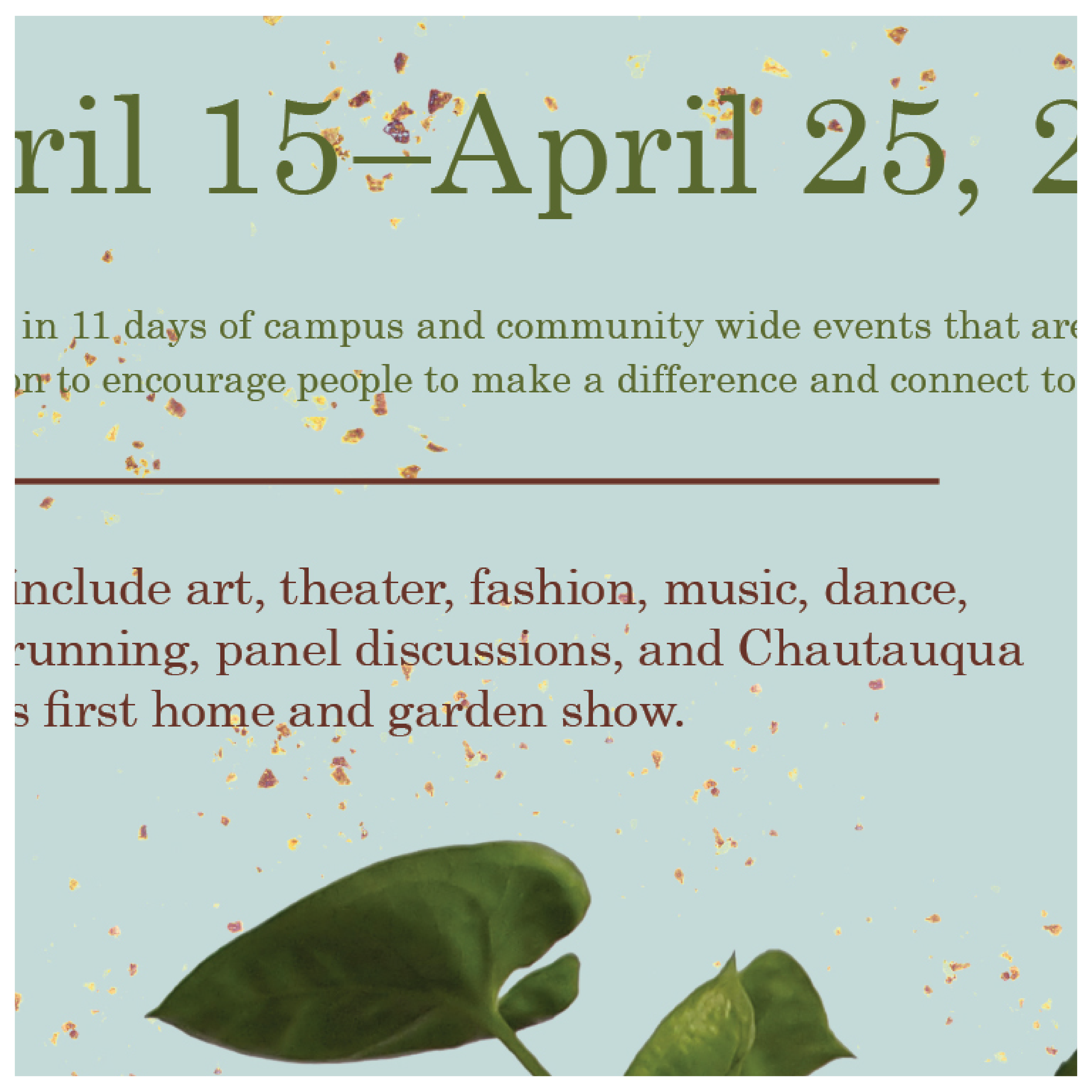 Posters Earth Week-04.png