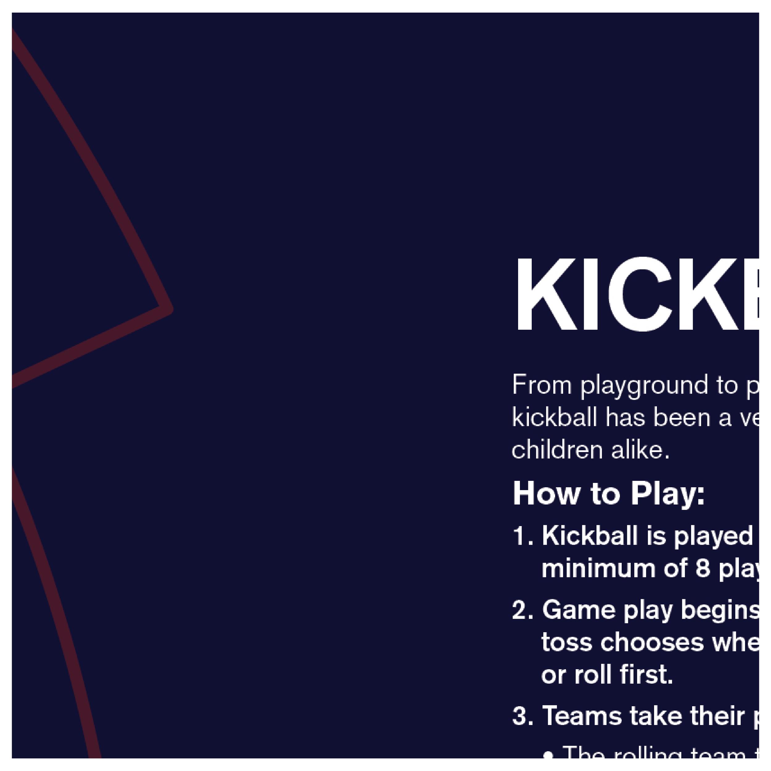 Posters Kickball-05.png