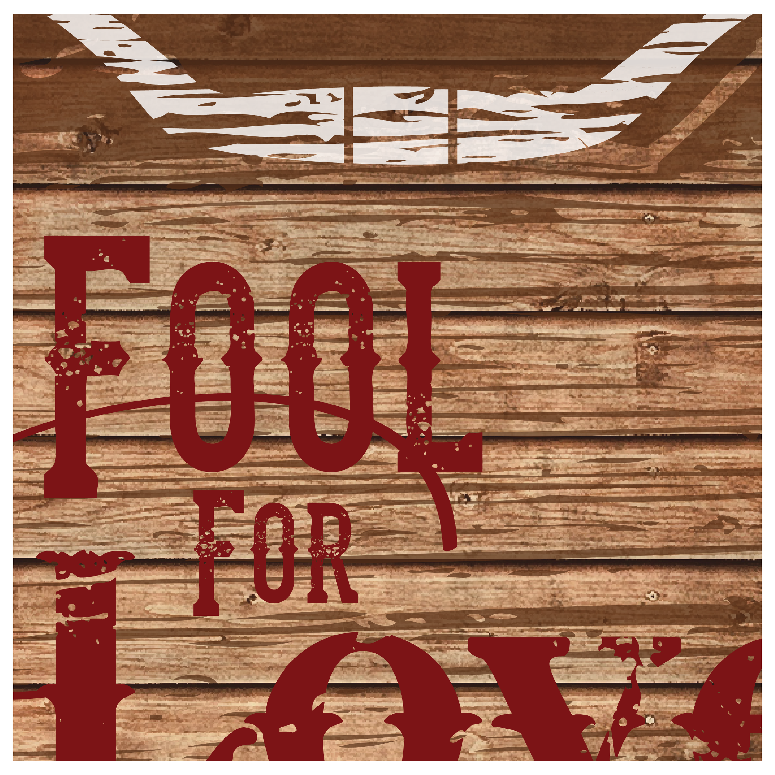 Posters Fool For Love-01.png
