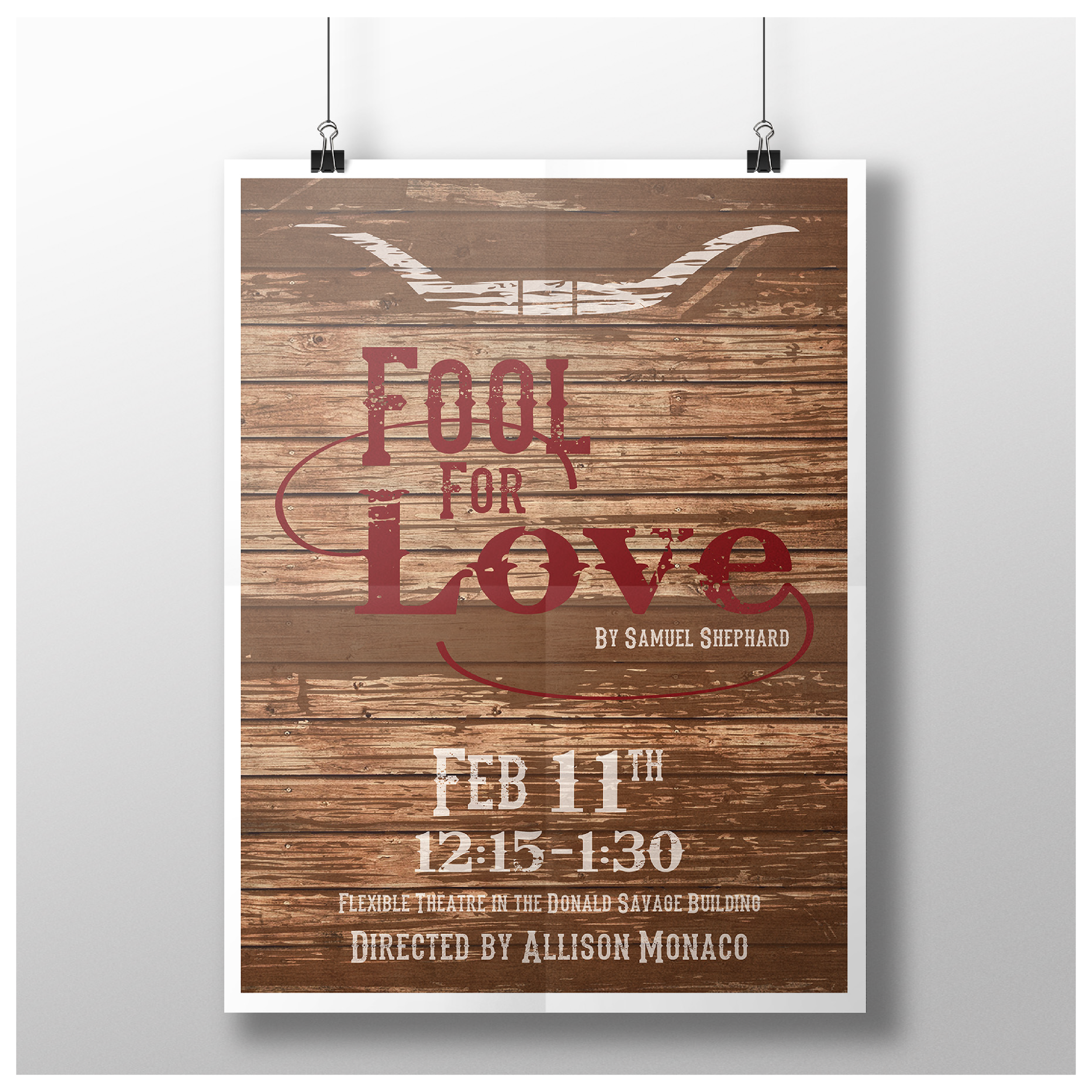 Posters Fool For Love-03.png