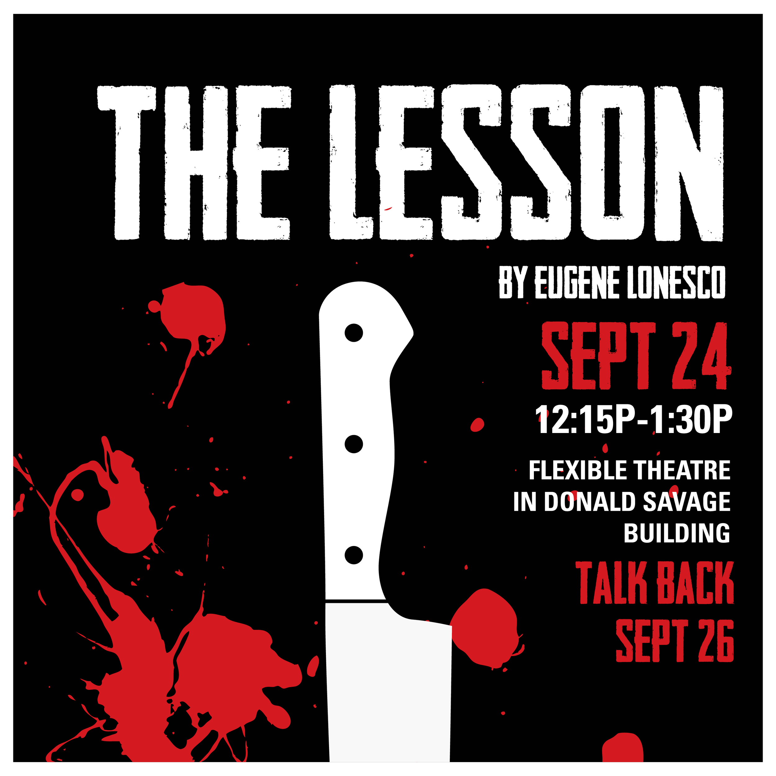 Posters The Lesson-02.png