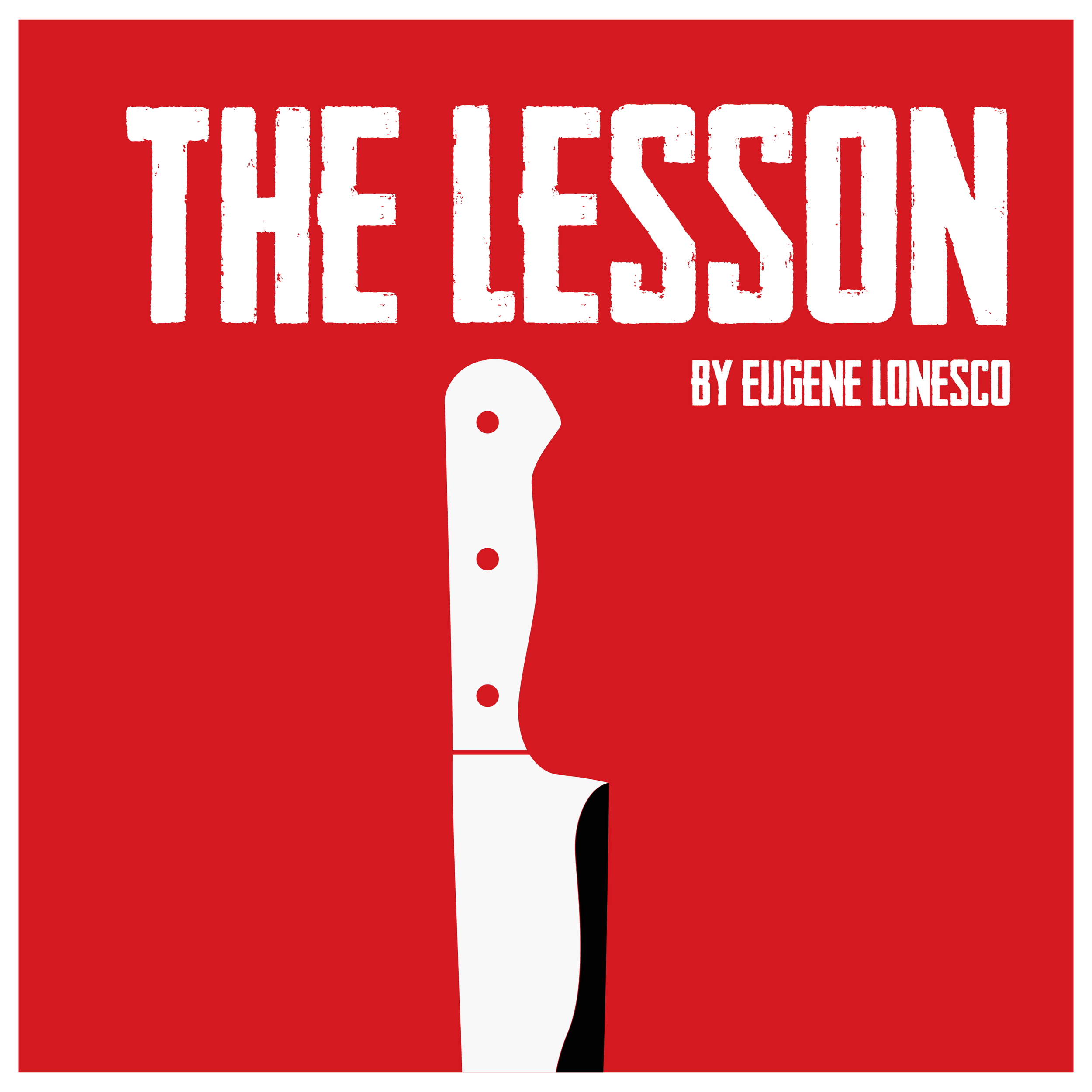 Posters The Lesson-05.png