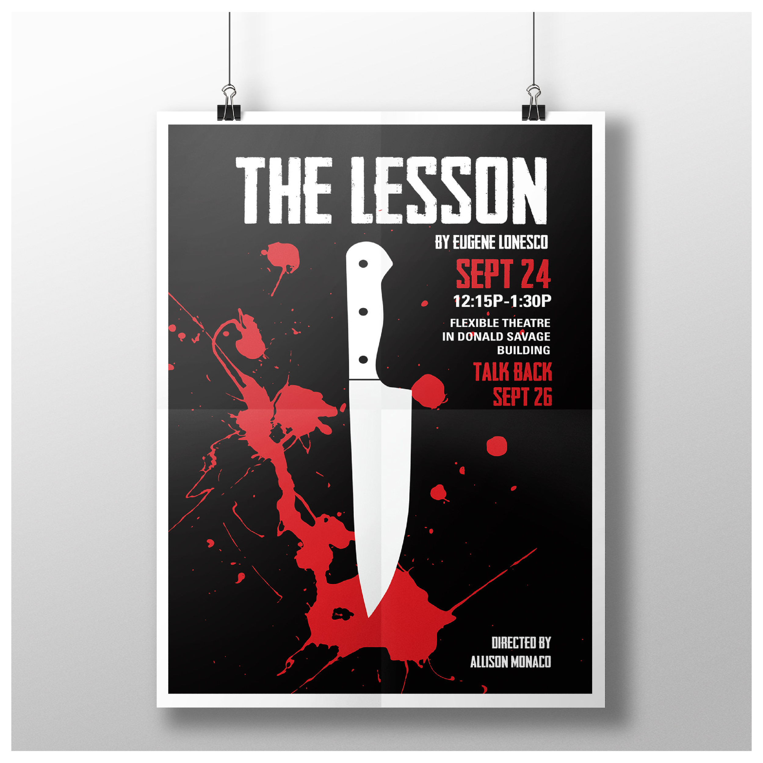Posters The Lesson-03.png