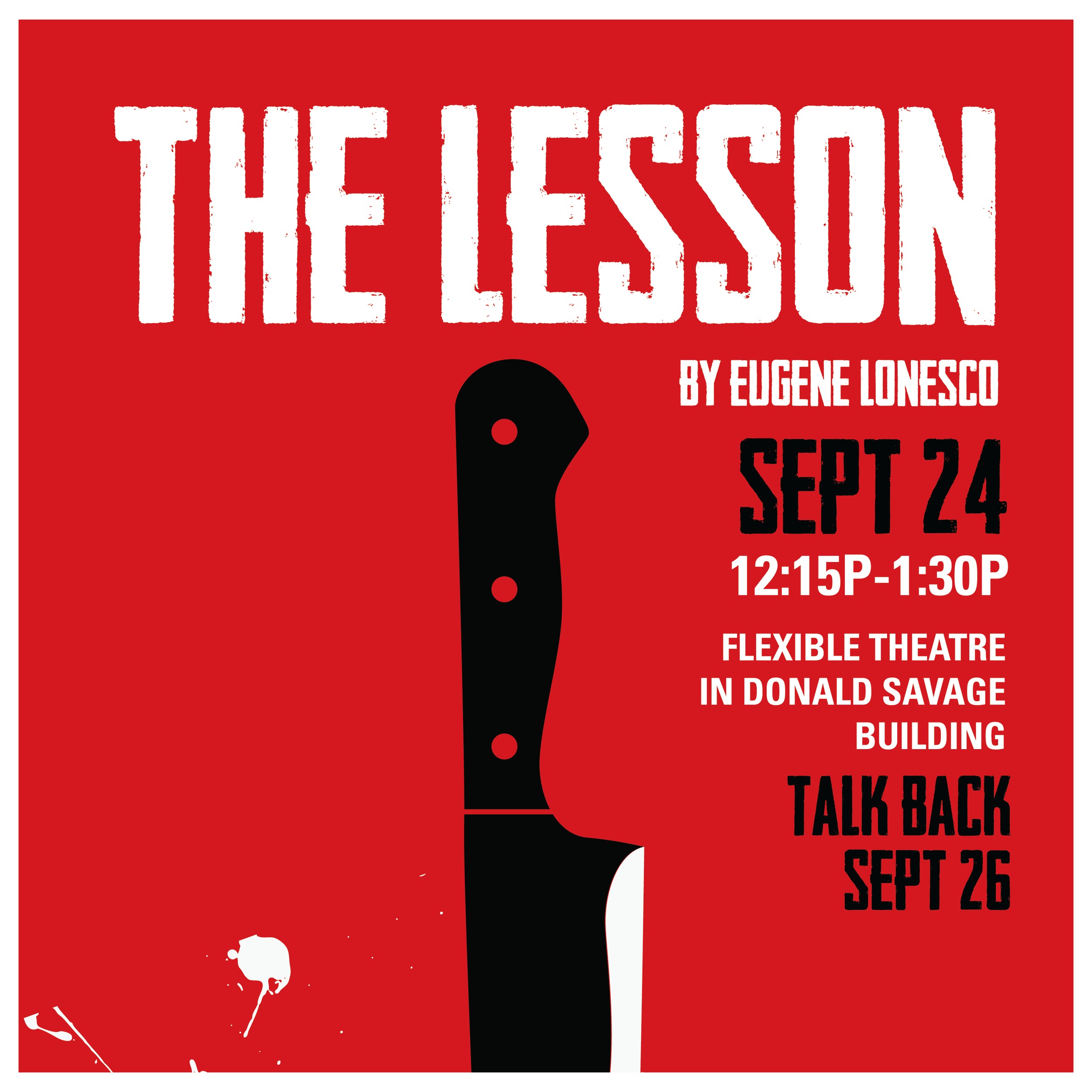 Posters The Lesson-08.png